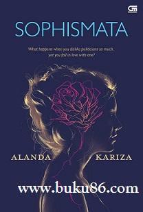 Novel Sophismata Alanda Kariza