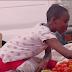 New Video | Barnaba-Chozi La Africa