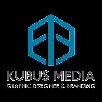 Lowongan Kerja Marketing Komunikasi di Surakarta - Kubus Media