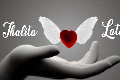 Cerpen Cinta: Thalita dan Latif 1