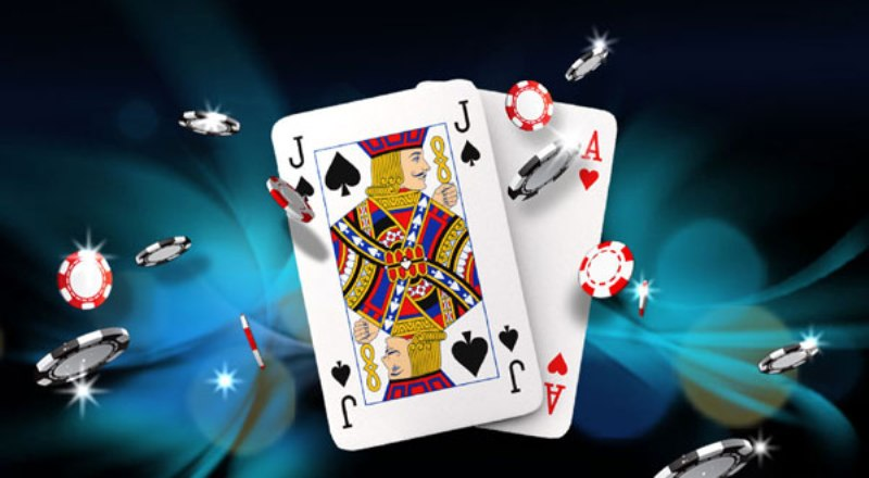 Poker Online gratis Freebet