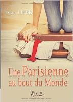 http://leden-des-reves.blogspot.fr/2016/12/une-parisienne-au-bout-du-monde-aela.html