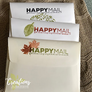 APMCreations | November 2017 RAK Blog Hop