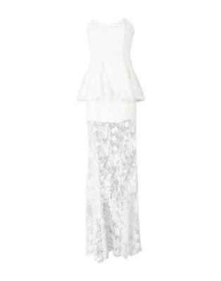 https://www.ebay.com/str/The-Couture-Auction-Co?_trksid=p2047675.l2563