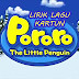 Lirik Lagu Kartun Pororo the Little Penguin