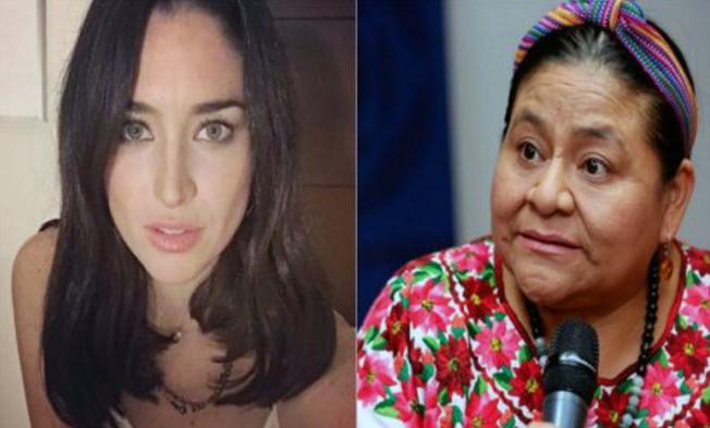 """25 Best Memes About Peco: VALOR TAMAULIPECO...: ACTRIZ MEXICANA Se """"BURLA Con MEMES"""