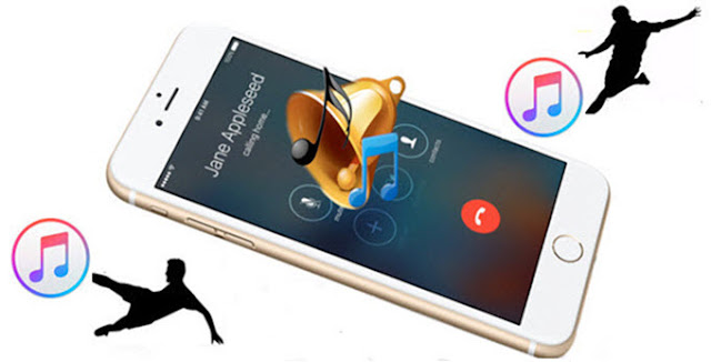 How to Set Custom Ringtone in iPhone? Easy Method
