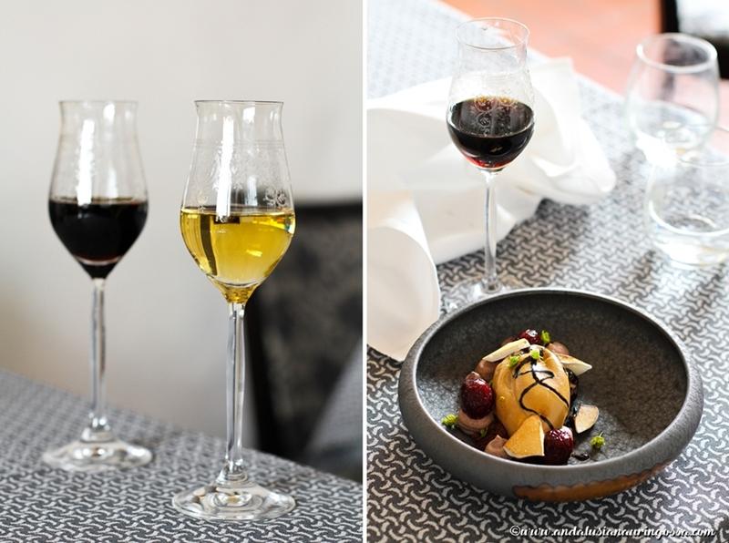 Ravintola Restoran Cru_Tallinna_Tallinnan parhaat ravintolat_White Guide_Andalusian auringossa_ruokablogi_matkablogi_16