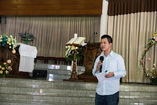 Baptis 3 September 2017 (2)
