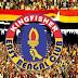 আই এস এলে কোচের দৌড়ে এগিয়ে অ্যাশলি ওয়েস্টউড, খেলার জন্য ইউ বি গ্রুপ ২৫ কোটি দিতে রাজি ইস্ট বেঙ্গলকে | বর্তমান
