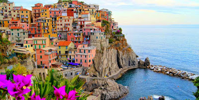 beautiful honeymoon destinations in the world,top locations for honeymoon
