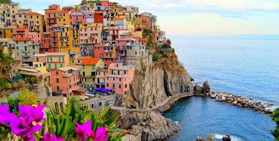beautiful honeymoon destinations in the world,top locations for honeymoon