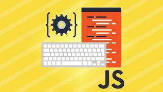 Jangan terlalu banyak menggunakan javascript pada template blogger