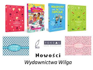 http://mamadoszescianu.blogspot.com/2018/05/majowe-zapowiedzi-wydawnictwa-wilga.html