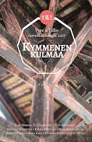 http://www.adlibris.com/fi/kirja/kymmenen-kulmaa-type-tellin-novelliantologia-2017-9789527182758