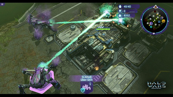 halo-wars-definitive-edition-pc-screenshot-www.ovagames.com-2