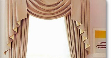 exquisite french door curtains ideas | 25 Elegant French country curtains designs for door and window