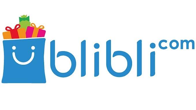 Pengalaman Berjualan Di Blibli.com
