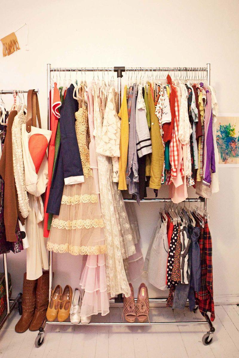My Vintage Closet 61