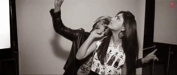 Watch Online Music Video Song Asha - Total Siyapaa (2014) Hindi Movie On Youtube DVD Quality