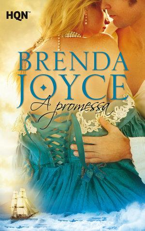 A promessa - Brenda Joyce