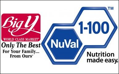NuVal, LLC