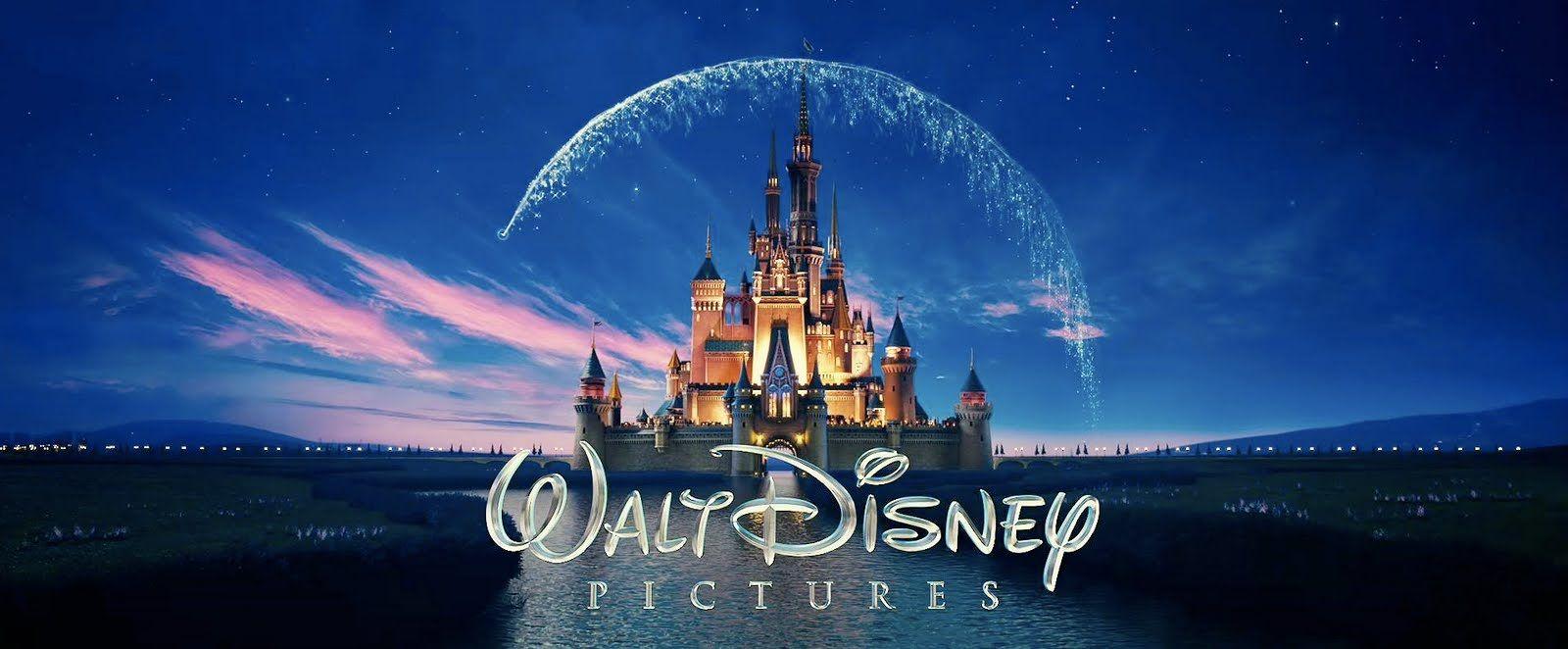 Mari Kita Menulis Hong Kong Trip Liburan Yang Menyenangkan Disneyland Hk With Meal 2in1 Dewasa Di Castle Itu Menjadi Sebuah Bentuk Riil Nyata Dan Berfoto Dengan Background Harus Kenyataan Ga Heran Sepanjang Hari Saya
