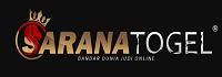 daftar,link alternatif, wap Sarana tgl
