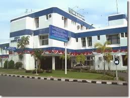 Rumah Sakit Semen Padang 2013 Lowongan Kerja Pt Rumah Sakit Pelni September 2016 Terbaru Daftar Rumah Sakit Di Padang Daftar Tempat Indonesia