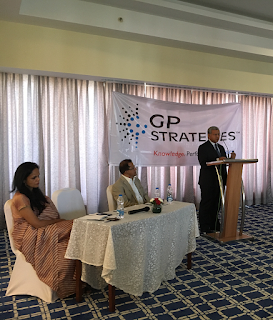 US based GP Strategies to expand presence in India