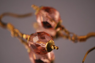https://www.etsy.com/se-en/listing/454449028/rose-coloured-dangle-earrings-czech-fire?ref=related-1