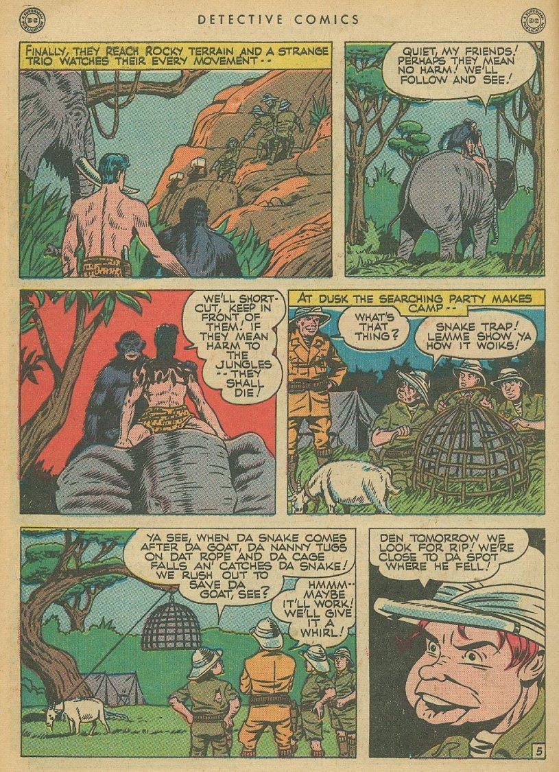 Detective Comics (1937) 114 Page 41
