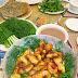 Những nét đặc sắc của ẩm thực Việt