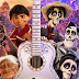 Trailer final pour Coco de Lee Unkrich