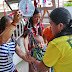 Taguig's Malnutrition Prevalence Rate Continues To Decline