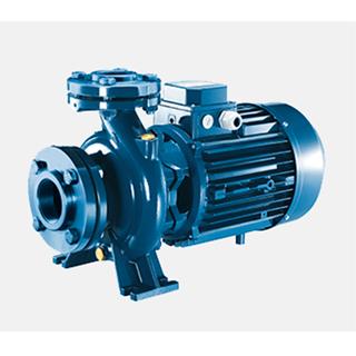 Máy bơm nước công nghiệp Pentax CM65-160B 11 Kw