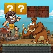 Game Crazy Stone Age Download