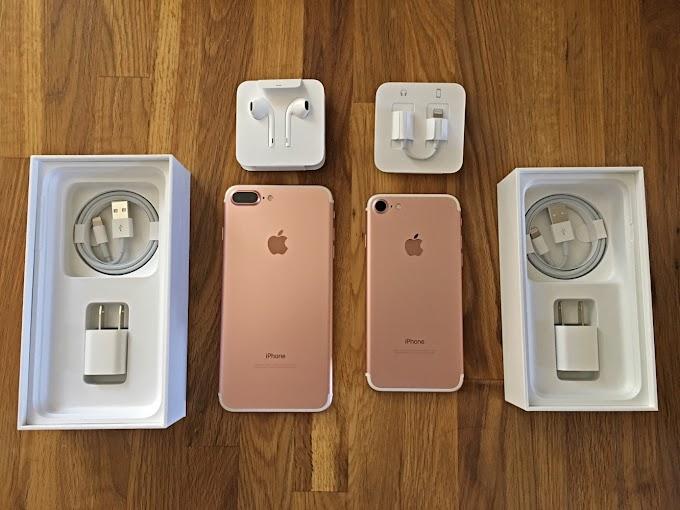 Οι κάτοικοι των Ηνωμένων Πολιτειών μήνισαν την Apple λόγω κακής ποιότητας σχεδιασμού του iPhone 7 που οδήγησε σε προβλήματα