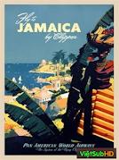 Quốc đảo Jamaica