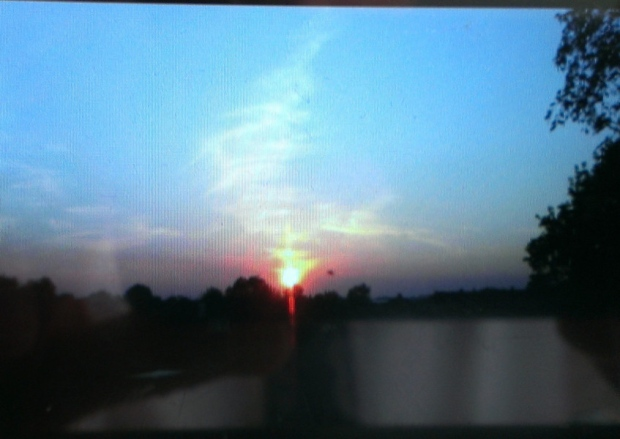 UFO News ~ Photo Of UFO During Sunset In Doncaster plus MORE Aztec%252C%2BMayan%252C%2BWarrier%252C%2BUK%2Btime%252C%2Btravel%252C%2Btraveler%252C%2BLas%2BVegas%252C%2BUFO%252C%2BUFOs%252C%2Bsighting%252C%2Bsightings%252C%2Balien%252C%2Baliens%252C%2BET%252C%2Bspace%252C%2Bnews%252C%2Btech%252C%2Bcell%2Bphone%252C%2Bphone%252C%2B11%2Bcopy4