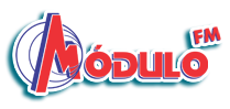 Rádio Módulo FM de Itumbiara GO ao vivo