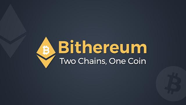 Bithereum là gì