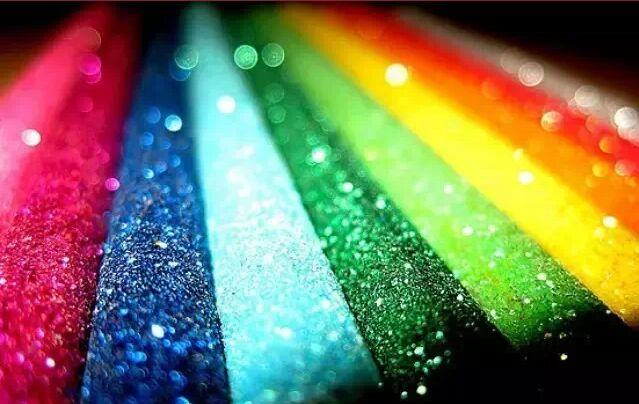 come scoprire la propria stagione armocromatica