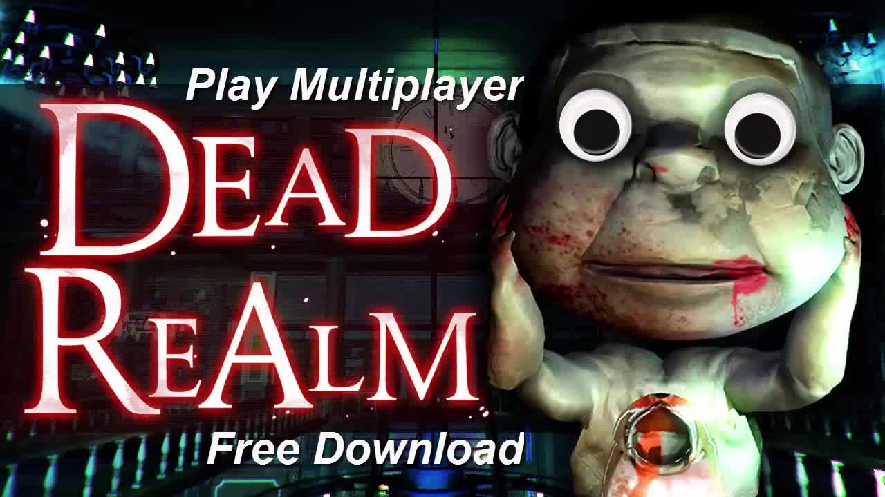 download game dead realm free