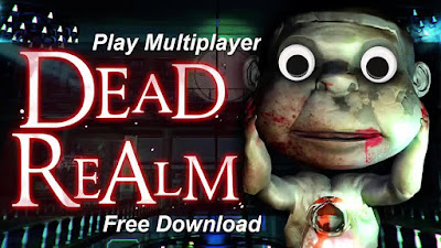 Free Download Game Dead Realm Pc Full Version – Early Access v1.2.3 – Crack Online – Play Multiplayer – Last Update 2015 – Multi Links – Direct Link – Torrent Link – 770 MB – Working 100% .