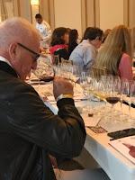 Vinhos de Israel surpreendem no Rio Wine & Food Festival