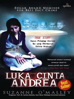 Luka Cinta Andrea