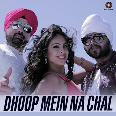 Dhoop Mein Na Chal (2016) - Ramji Gulati
