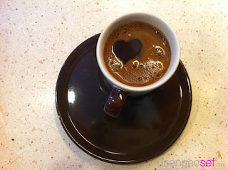 resimli-kopuklu-turk-kahvesi-tarifi