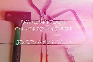 http://shonalitworzy.blogspot.com/2016/05/darmowe-ebooki-o-tworzeniu-bizuterii.html